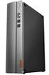 Lenovo IDEACENT 310S-08ASR