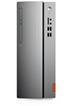 Lenovo IDEACENT 510-15IKL 90G8004BFR