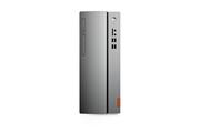 Lenovo IDEACENTRE 510-15IKL 90G800BYFR