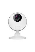 Samsung SNH-E6410 SMARTCAM HD PRO