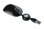 Targus COMPACT MOUSE