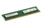 Crucial 2 Go DDR2 800 MHz CL6