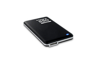 Integral Portable 256Go USB 3.0