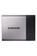 Samsung DISQUE DUR SSD 250 GB T3