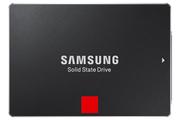 Samsung Serie 850 Pro 256 Go