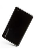 Verbatim Store 'n' Go 128Go USB 3.0