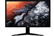 Acer KG211QBMIX