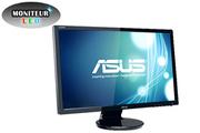 Asus VE247H LED