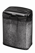 Fellowes Powershred M-6C 6 Feuilles