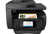 Hp OFFICEJET PRO 8725 compatible HP instant ink