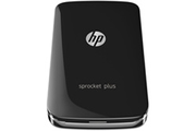Hp SPROCKET PLUS NOIRE