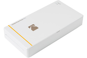 Kodak MINI PRINTER BLANC
