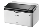 Brother HL-L1210W
