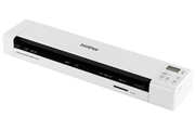 Brother DS920DW