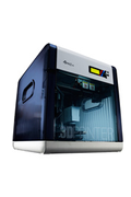 Xyz Printing DA VINCI 2.0