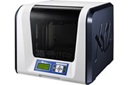 Xyz Printing DAVINCI JUNIOR 3EN1