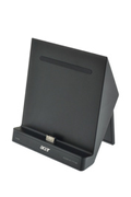 Acer DOCK A500