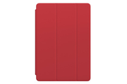 Apple SMART COVER (RED) POUR IPAD PRO 10,5