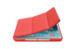 Kensington Folio stand rouge pour iPad mini 1, 2 et 3ème génération