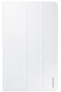 Samsung Etui à rabat blanc pour Samsung Galaxy Tab A 10.1