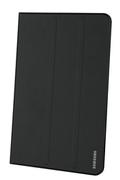 Samsung Etui à rabat noir pour Samsung Galaxy Tab A 10.1
