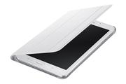 Samsung Etui à rabat blanc pour Samsung Galaxy Tab A 7