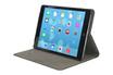 Tucano Housse de protection Angolo noire pour iPad Mini 1, 2 et 3ème génération photo 2