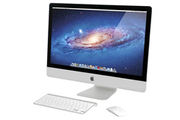 Apple IMAC ME087F/A