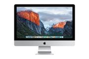 Apple IMAC ME088F/A