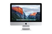 Apple MK452FN/A