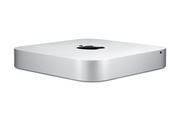 Apple MAC MINI MGEM2F/A