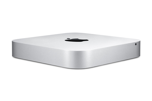 MAC MINI APPLE MAC MINI  MGEN2F/A