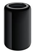 Apple MAC PRO MD878F/A