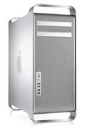 Apple MACPRO MC560F/A