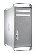 Apple MACPRO MC561F/A