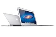 Apple MacBook Air MD224F