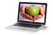 Apple MacBook Pro MC724
