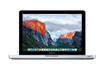 Apple MacBook Pro 13,3