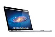 Apple MacBook Pro MD313