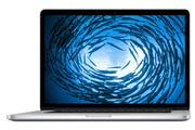 Apple MAC BOOK PRO 15.4