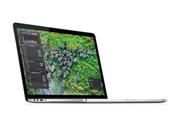 Apple ME664F RETINA 2,4GHz