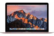 Apple MACBOOK 256GO OR ROSE (MNYM2FN/A)