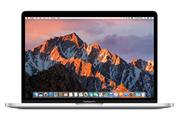 Apple MACBOOK PRO TOUCH BAR 13