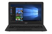 Acer ASPIRE ONE CLOUDBOOK AO1-131-C0A6