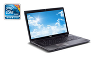 Acer ASPIRE 5733-374G50MN