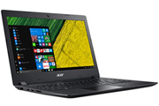 Acer ASPIRE A114-31-C4ZV + Office 365 Personnel inclus
