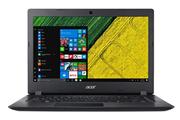 Acer ASPIRE A114-31-C6TS