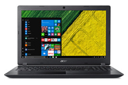 Acer Aspire A315-21-418F