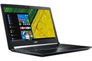 Acer Aspire A715-71G-58TH