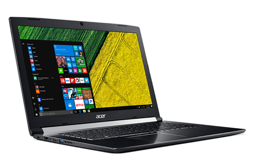 Acer Aspire A717-71G-54ZH